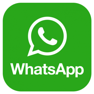 Using WhatsApp for Remote Learning